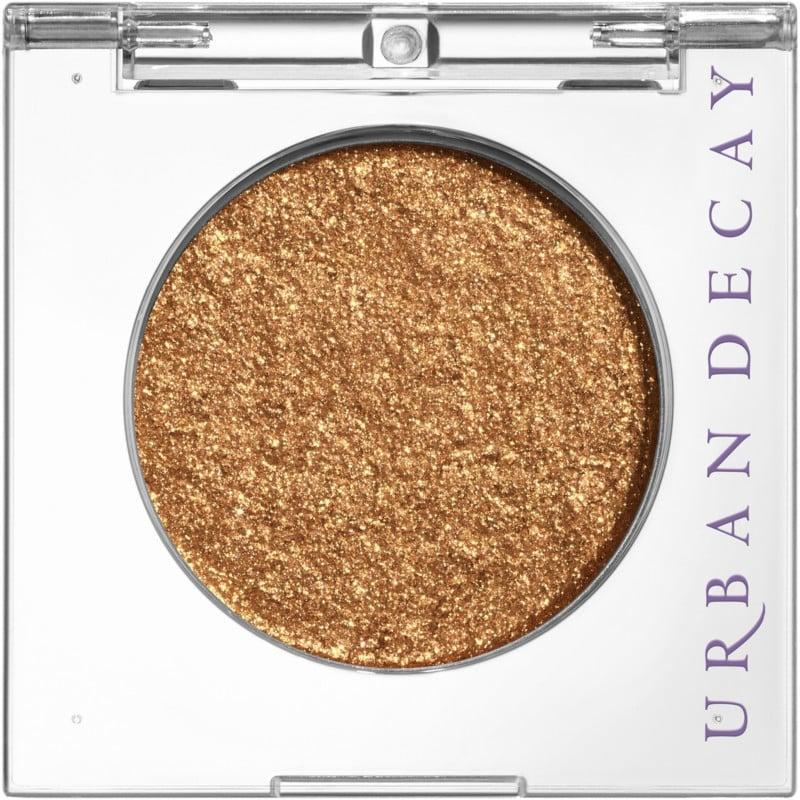 Ulta Beauty 21 Days of Beauty Sale: Friday, Sept. 10