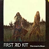 """Blue"" by First Aid Kit"