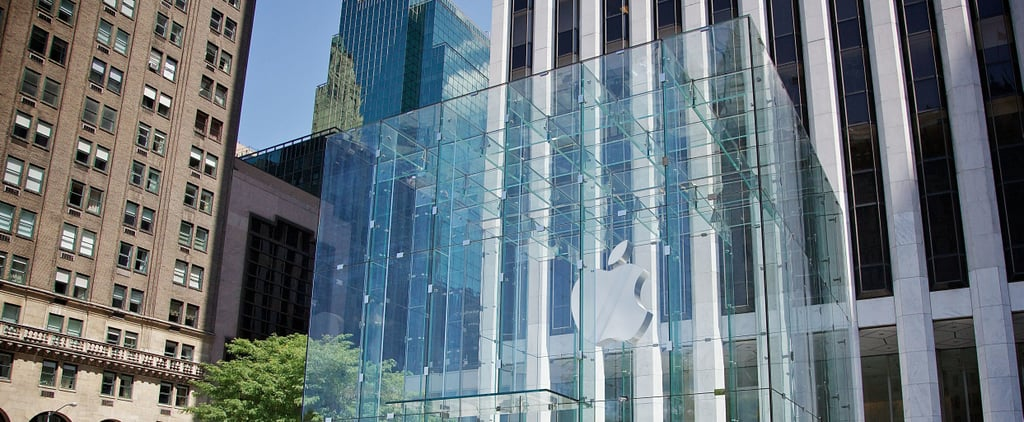 32 Things You Never Knew About Apple Stores, Straight From Employees