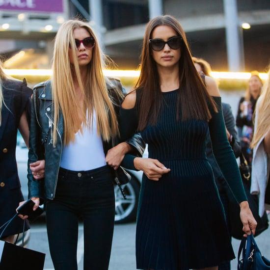 Velvet Heels Online Shopping