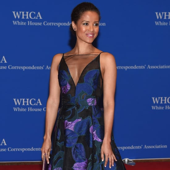 Gugu Mbatha-Raw Best Outfit Photos