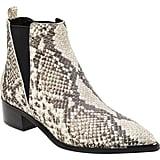 Marc Fisher LTD Yale Chelsea Boots