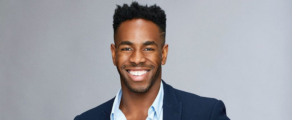 Bachelorette Contestant Lincoln Adim Convicted of Assault