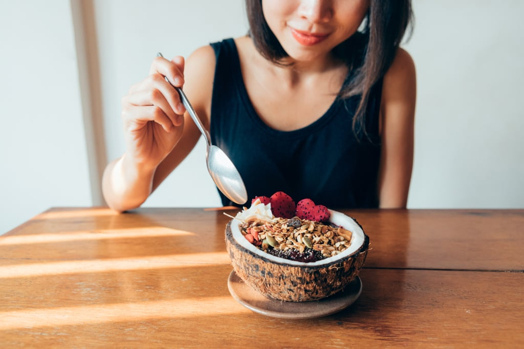 Everything You Need to Know About Good Gut Health