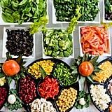 Buy Precut Produce