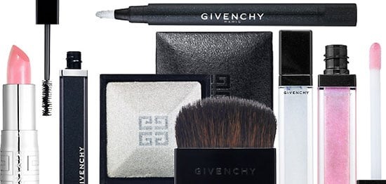 Givenchy 2007 Holiday Collection