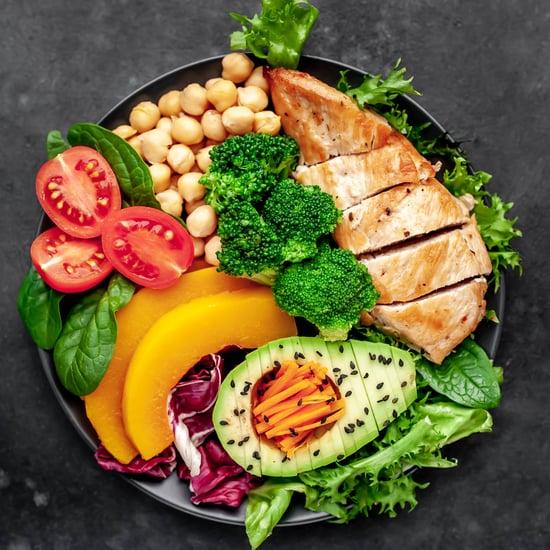 أفضل حمية غذائيّة لعلاج متلازمة المبيض المتعدد الكيسات