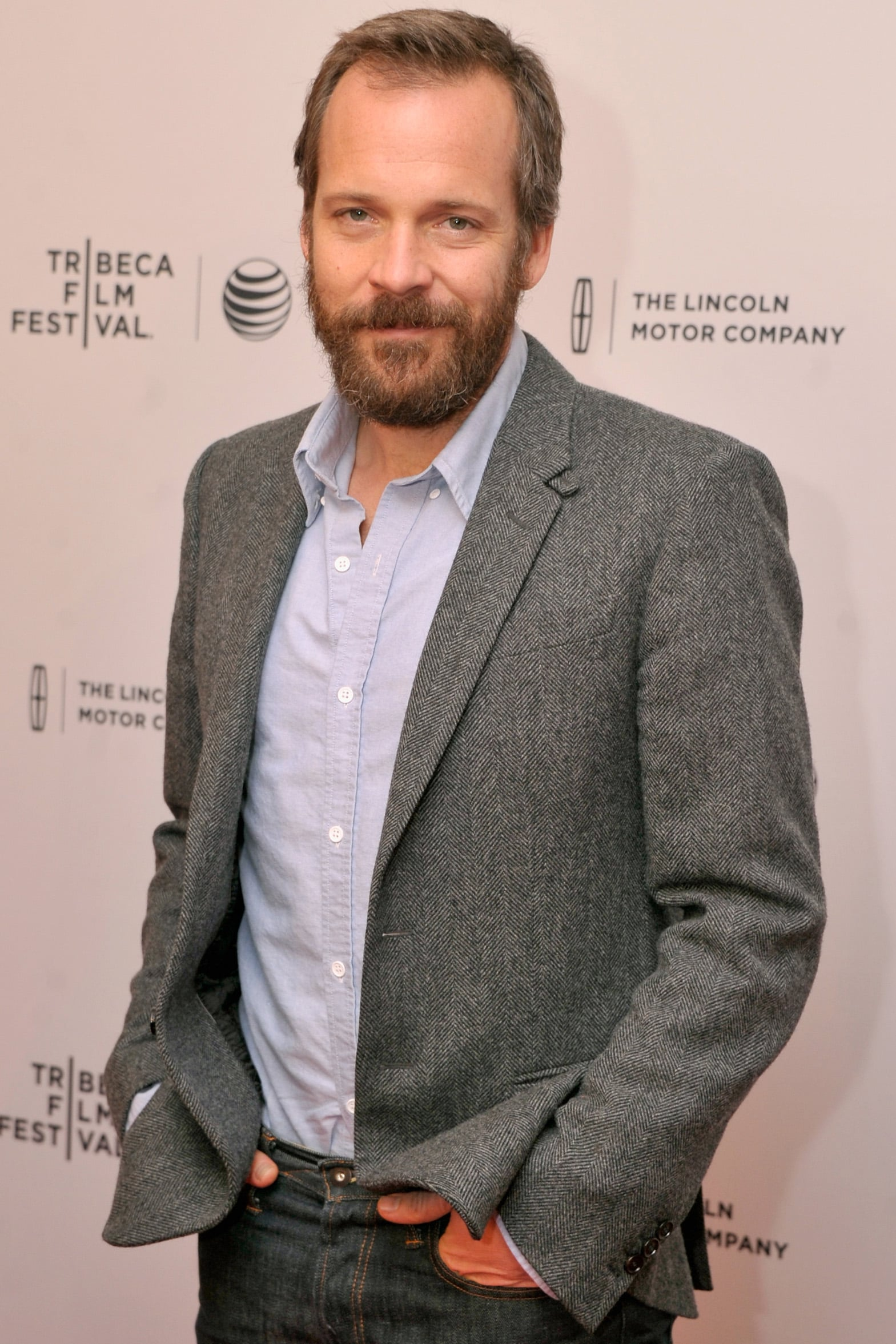 Winona Ryder and Peter Sarsgaard joined Experimenter, The Stanley Milgram Story, an indie drama about the social psychologist.