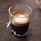 Starbucks Espresso Macchiato