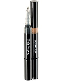 New Product Alert:  Trish McEvoy Brow Builder