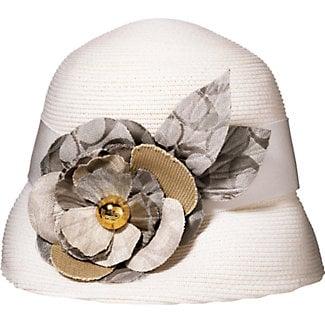 Eugenia Kim For Coach Designer Collaboration Hat Images