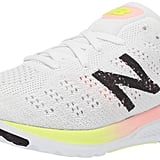 New Balance Women's 890v7 Running Shoe