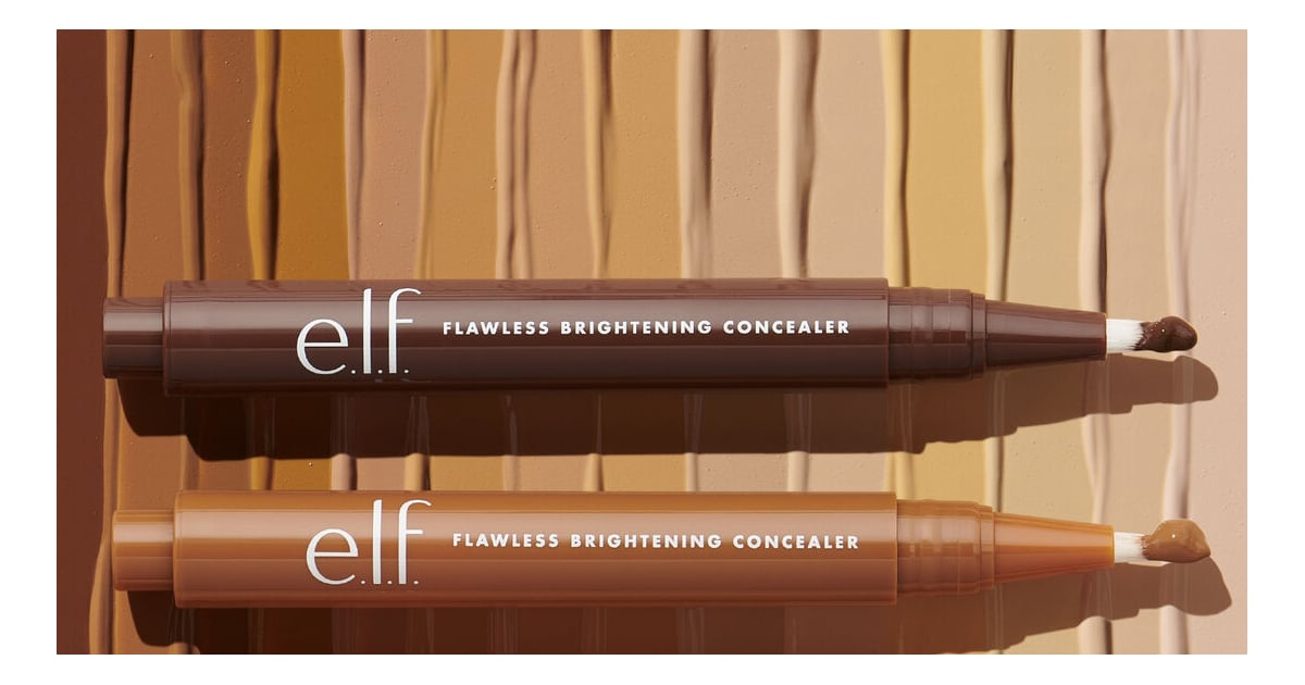 This Concealer Rivals the Luxury Item in My Kit — but It Only Costs $5.jpg