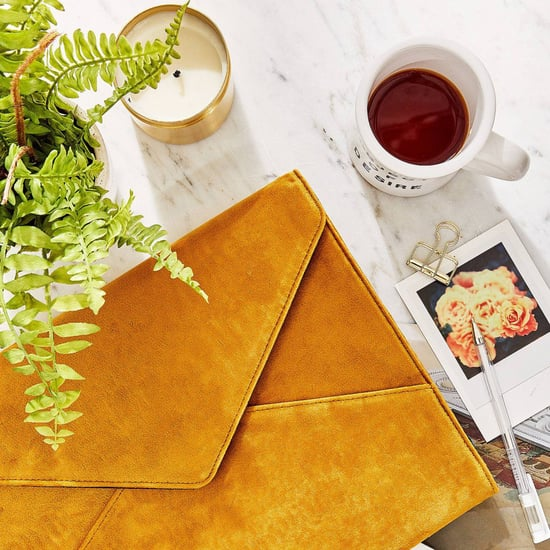 Best Gift Ideas For Young Professional Working Women