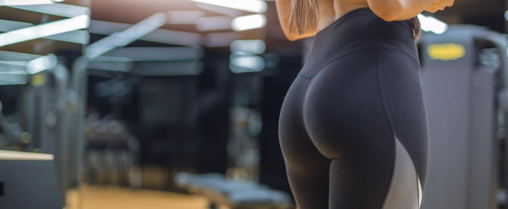 Best Way to Lose Thigh Fat