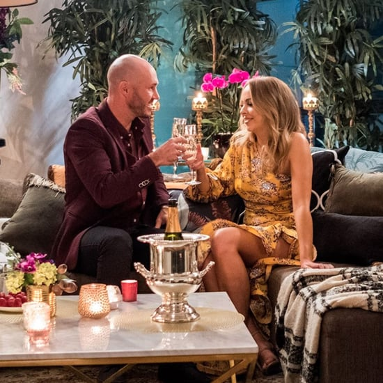 Twitter Reactions Episode 11 The Bachelorette Australia