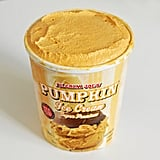 Trader Joe's Pumpkin Ice Cream