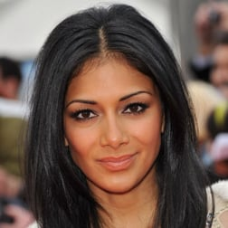 Nicole Scherzinger to Replace Cheryl Cole on The X Factor