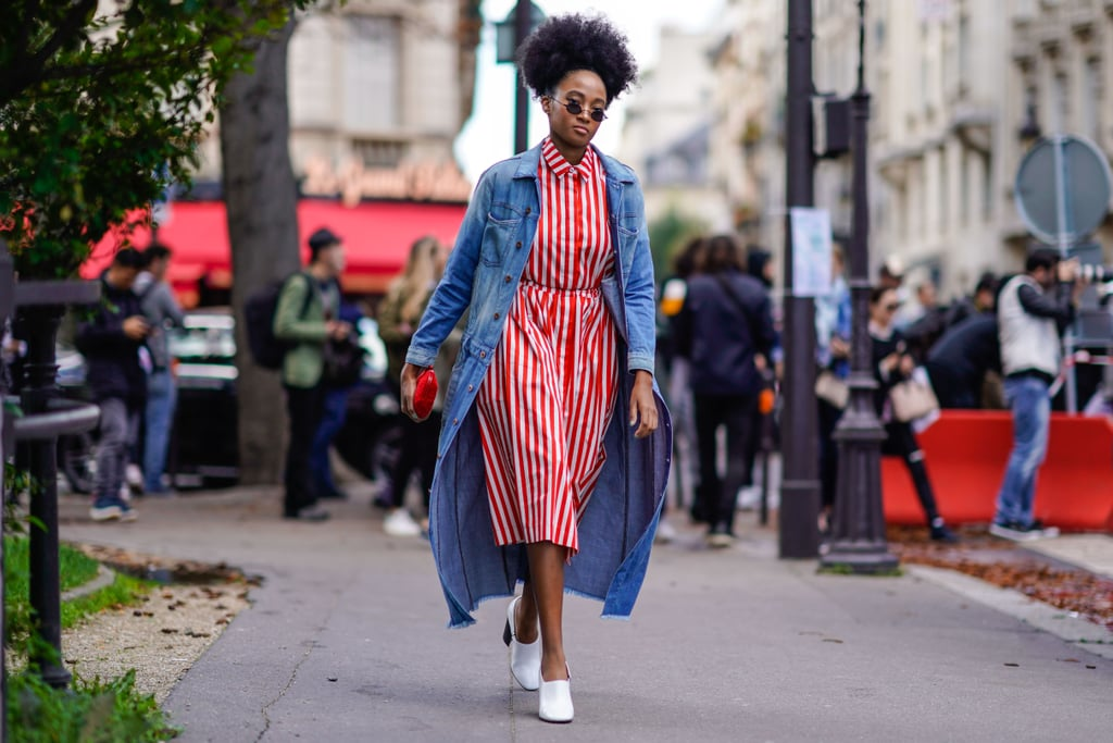What to Wear For the Fourth of July 2019