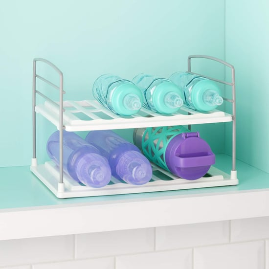 Smart and Useful Organising Products Under $50 on Amazon