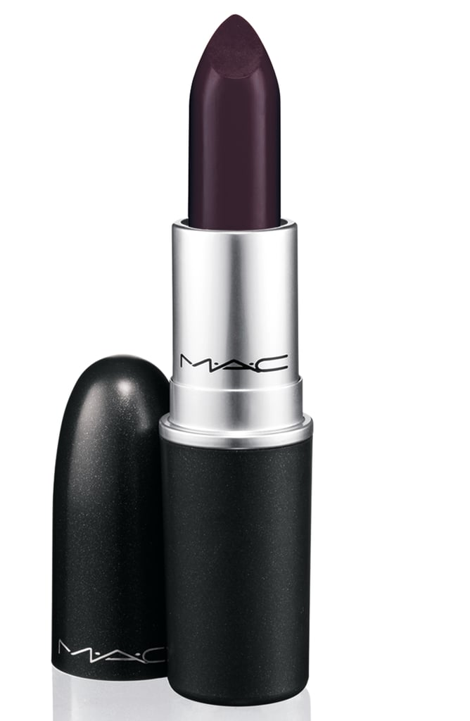 Lipstick in Sweet Succelence ($15)