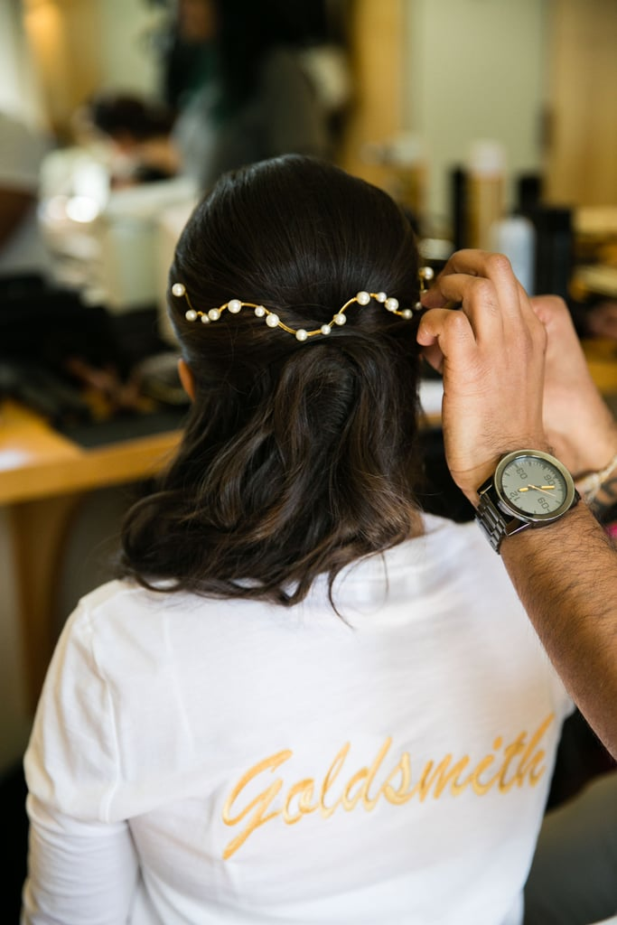 Find Your Dream Hairpiece