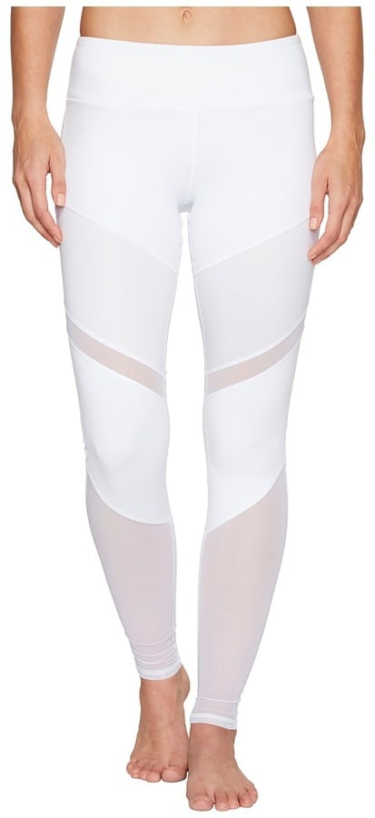 Alo Sheila Workout Leggings