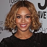 2014: Beyoncé Earned the No. 1 Spot on Forbes's Celebrity 100 List