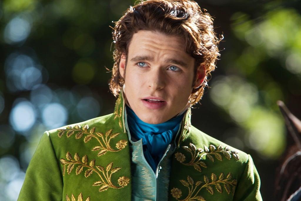 Prince Charming Folge 7
