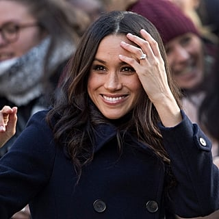 Who Does Meghan Markle Have to Curtsy to?