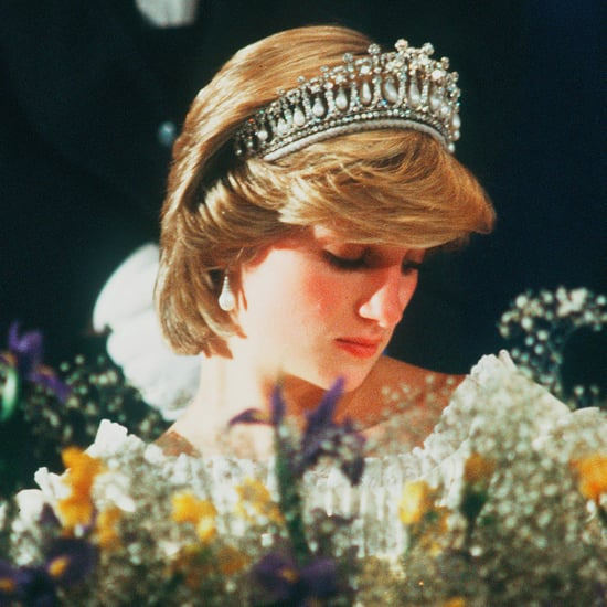 What Did Princess Diana Do After Divorce From Prince Charles