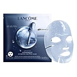 Lancome Advanced Génifique Hydrogel Melting Sheet Mask