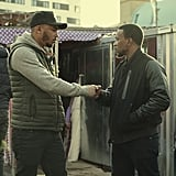 When Will Netflix's Top Boy Air In the UK?