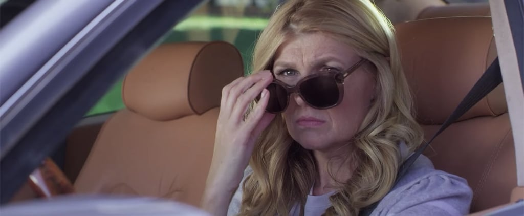 Dirty John TV Show Trailer