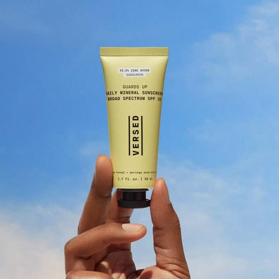 Best and Most Affordable Sunscreen From Target