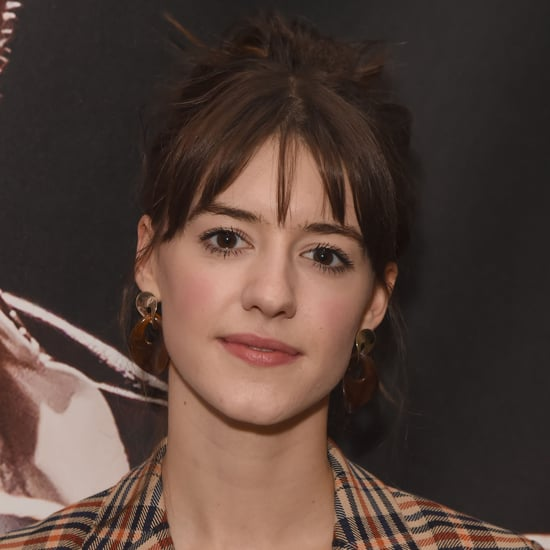 Fans Think Daisy Edgar-Jones Looks Like Anne Hathaway