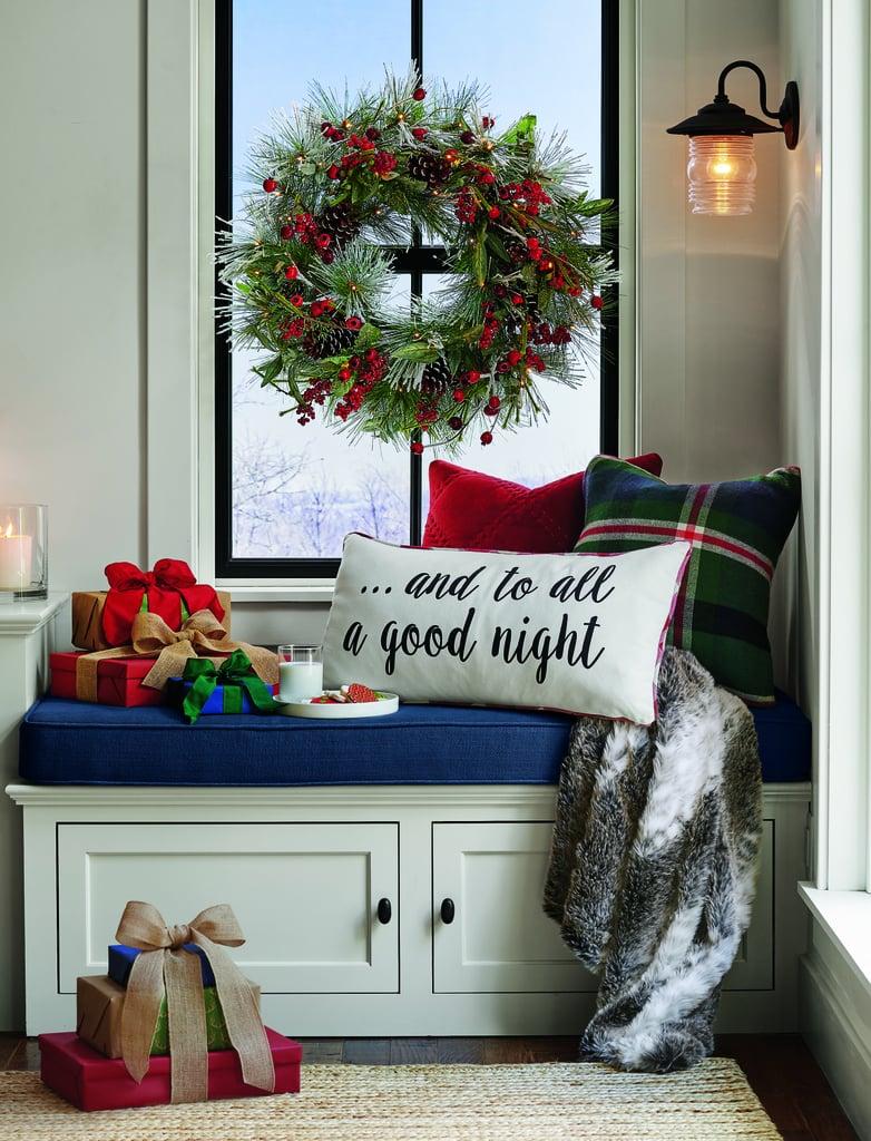 Best 2019 Christmas Decor At Grandin Road Popsugar Home Uk