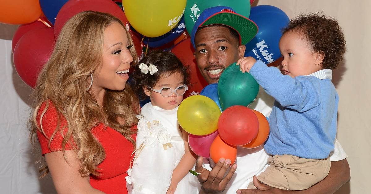 Everything We Know About Nick Cannon's 6 Kids Now That His Twin Sons Are Here.jpg