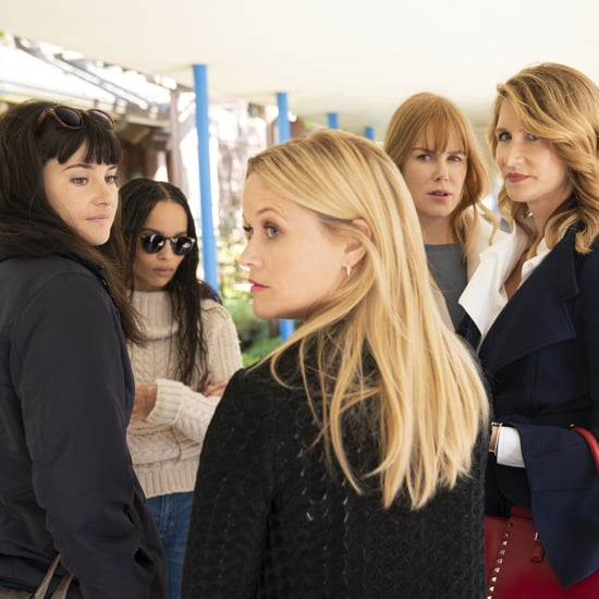 Will Big Little Lies Have a Season 3?