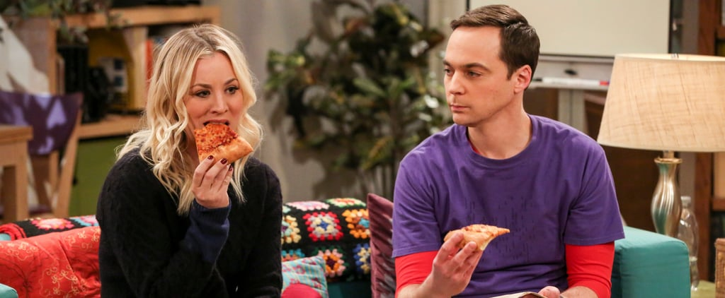 When Will The Big Bang Theory End?