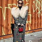 2019 Street Style Trend: Tiny Bags