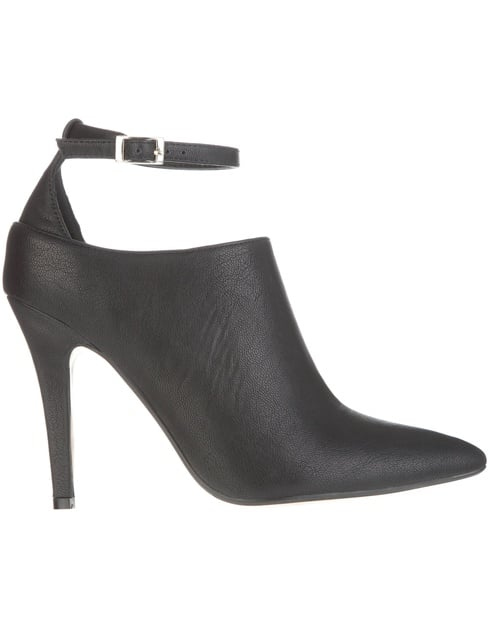 Boots, $89.95, Billini at The Iconic