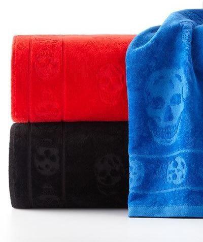 Tonal Beach Towel ($270)