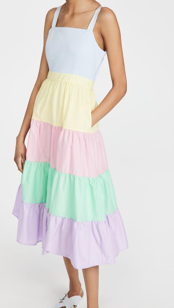 Shopbop Style Sale Spring 2021