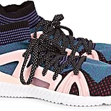 Under $200: Adidas by Stella McCartney Multi Crazy Train Bounce Trainers