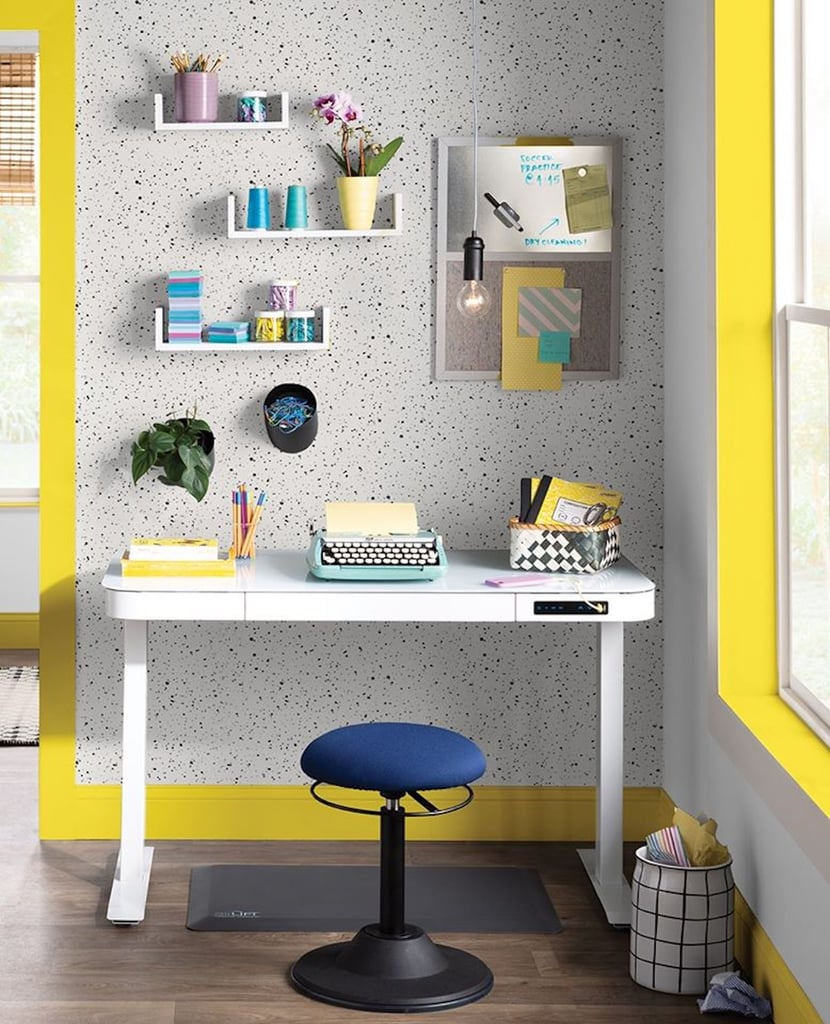 Best Home Office Furniture at Wayfair 2020