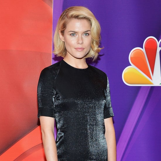 Rachael Taylor Pictures Through the Years