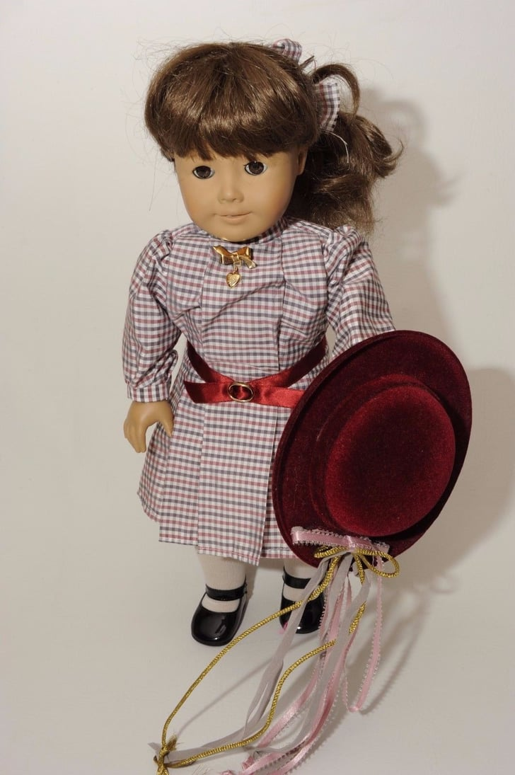 American girl dolls 39 90s toys that are worth a lot of for Things that are worth a lot of money