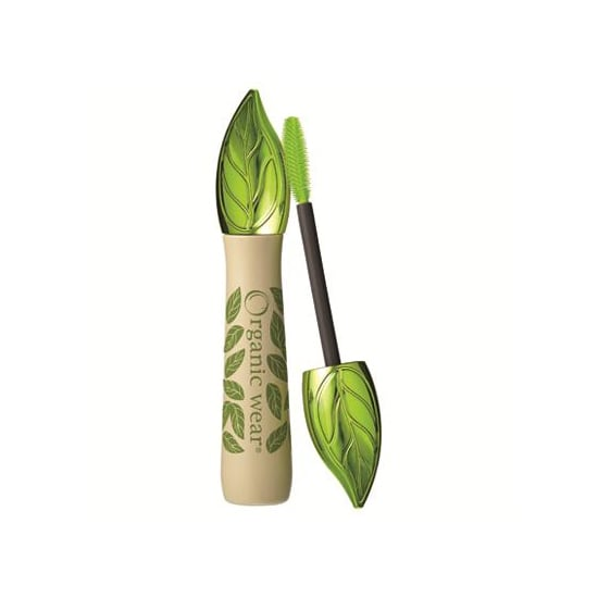 For definition with a more natural appearance, you can't go wrong with Physicians Formula's Organic Wear Mascara ($10). Speaking of natural, this lash enhancer is 100 percent free of harsh chemicals and synthetic colors. Plus, the packaging is completely recyclable.
