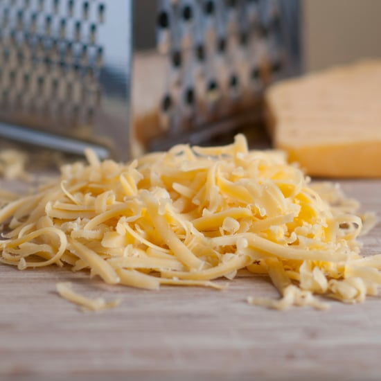 Why You Shouldn't Eat Nonfat Cheese